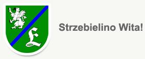 Strzebielino.pl