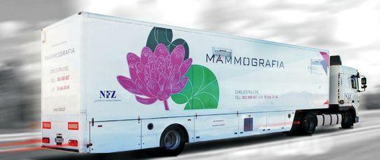 duzy_mammografia_pop